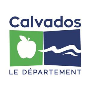 Calvados, le département