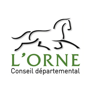 L'Orne, Conseil départemental