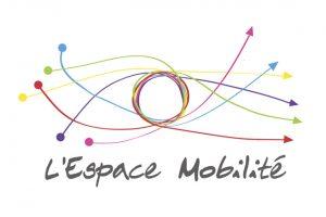 espace mobilité