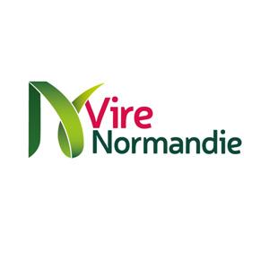 Vire Normandie